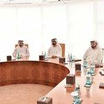 محمد بن راشد: #الإمارات ترعى أكثر من 200 ألف يتيم حول العالم #مبادرة_الإمارات_لصلة_الأيتام_والقصر http://t.co/sBnQybLasi