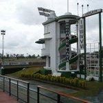 Condenan a ex tesorero del #Hipódromo por haber robado más de un millón de pesos http://t.co/staMrj5GKh #LaPlata http://t.co/ShTmBpdEms
