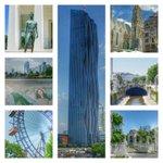 Impressionen aus #Wien! Eindrücke beim #Streetwandern aus #Vienna AUSTRIA :)) http://t.co/ywuv9EGaun