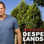 "Do you have a ""Desperate Landscape""? You could end up on the DIY Network: http://t.co/i3oUpfjTq0 #chs http://t.co/oc3cldeNGd"