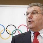 IOC president confident U.S. will still bid for 2024 Olympics http://t.co/k7xtGXw8u3