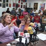 Gob @yelitzePSUV_ anunció titularidad para docentes #Monagas #Maturin http://t.co/9KYdlBl7TB http://t.co/v9DuJDF255 #ChavezEsNuestroGuia :