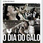 """""""O Dia do Galo"""" chega quinta à Divinópolis. http://t.co/0HlrBxGq8i"""