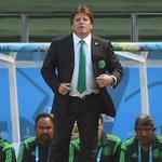 """""""El Piojo"""" Herrera fuera de la Selección Mexicana http://t.co/EzZP0SHBqV http://t.co/V9WQtp4ljV"""
