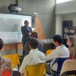 Cierre Diplomado en Gestión Estratégica de la Innovación en Neurocity @CCManizales @unmanizales http://t.co/OvF8nzipfG