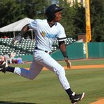 .@ChasRiverDogs Jorge Mateo leads pro #baseball in stolen bases this season. http://t.co/XfiJp36rVU #chsnews http://t.co/MsEoKHW9cA