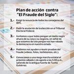 #PacoTuPresidente Ayúdanos a difundir! RT para que #Tuxtla se enteré!!! #TuxtlaNoSeRinde http://t.co/0InPv4YmSr  http://t.co/fhMSomDJ0w