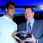 Hurley: Roger Goodell, NFL Land Major Blow In Attacking Tom Brady's Credibility http://t.co/nexBh8g37q #boston http://t.co/SnIqrfzvHb