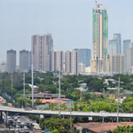 MMDA confirms metrowide quake drill on July 30 http://t.co/zYPXeAhzX3 http://t.co/01v3EcnlI9