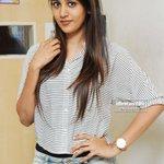RT @idlebraindotcom: Actress Chandini Chowdary photo gallery http://t.co/4tPRgNNTL7