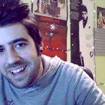 @BNephi Quieres aparecer en uno de mis videos? entra aqui y enterate como hacer http://t.co/8fy9e3vd6x. http://t.co/pw1tFUhqlk