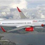 VivaColombia se prepara para volar a Miami a finales del 2015 http://t.co/JXZBgB0DuL http://t.co/wCRQkpiZQe