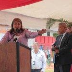 Gob @yelitzePSUV_ otorgó orden José Tadeo Monagas post morten al Comandante Chávez http://t.co/M5hkocorR1 #ChavezVictoriaDeVzla #Maturin