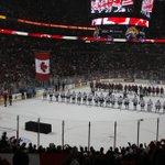 Buffalo one of five finalists to host 2018 @IIHFHockey World Juniors, @usahockey announces: http://t.co/Pbjx4wp2hw http://t.co/Y96HN6TVW6