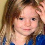 El macabro hallazgo de restos de una niña en una maleta que reactivó caso de Madeleine McCann http://t.co/fhcStCctyU http://t.co/NHJRViUiQF