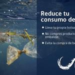 ¡Ayúdanos a cuidar #NuestroOcéano! #Chile será anfitrión de la Conferencia #OurOcean2015 http://t.co/C4L77wYI0z http://t.co/KJKx9cI3AY