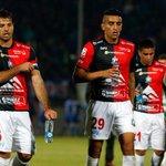 ANFP multa a seis clubes por no cumplir con el Fair Play financiero http://t.co/Ax0BYwOTao http://t.co/DxWXpT6Rrx