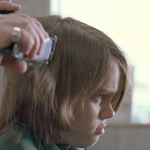 RT @indiewire: CINEPHILE MUST-WATCH: From SLACKER to BOYHOOD, cinematography in films of Richard Linklater: http://t.co/huPCgl4ziQ