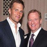 BREAKING: Roger Goodell has upheld Tom Bradys 4-game #DeflateGate suspension @BreakingNews http://t.co/BF126o7NKY http://t.co/GzWPSBixYD