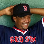 Here are 45 reasons Red Sox fans always will love Pedro Martinez: http://t.co/oOpjqN73C6 http://t.co/trtt5zSVnT