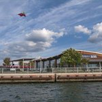 Ottawa hands over waterfront discovery centre to Hamilton http://t.co/MDzhupyF9L http://t.co/kLI1AF3Iul