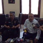 Comando Especial llega a #Tampico de @GobTam  para atender Robo-Domiciliario en Altavista y Petrolera http://t.co/nsVfbIqJyx
