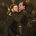 Roger Goodell showed no mercy in the Tom Brady ruling http://t.co/Wla29XM6Qm