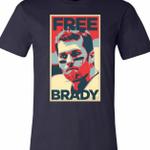 Brady suspension upheld #FreeBrady http://t.co/TPaiGAxRZf