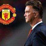 RT @indykaila: Exclusive Manchester United transfer news http://t.co/e4UBRIR1ig #MUFC