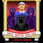 Can you guess whos coming w/ me on the #FamilyMatters tour?!? RT to find out. Tix at http://t.co/8rOIFuuaiR http://t.co/VmvP9RlwmK
