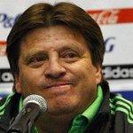 #Entérate: @MiguelHerreraDT deja de ser el técnico de la Selección Nacional http://t.co/FRhEwDW3YV http://t.co/wsnuC8rk8J