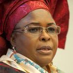FAAN Refutes reports that Patience Jonathan was denied access to VIP lounge http://t.co/uNw1w4gNH9 http://t.co/2XwaObq5io