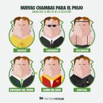 #TrabajosParaElPiojo http://t.co/8iUPhpIWs8