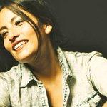 Premios Pulsar debutan esta noche coronando a lo mejor de la música chilena http://t.co/jRwSGM1wvq http://t.co/nLPJBaa6is