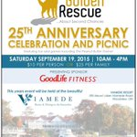 Join us at the #GoldenRescue Picnic! Let us know if youre coming: https://t.co/RZ9mnAJVaT #ontario #toronto #doglove http://t.co/xckqzrG92o
