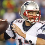 That didnt take long. Tom Brady reportedly authorized the NFLPA to appeal his suspension. http://t.co/wlnt1L3gnI http://t.co/8wrA3zGsKN