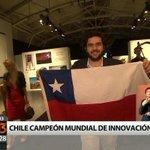 """""""Algramo"""": El proyecto que posiciona a Chile en lo alto de Silicon Valley » http://t.co/16J3RZIpMA http://t.co/ZCY2GxYw6z"""