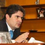 Programas de vivienda siguen impulsando la economía http://t.co/Fz3FFfou8w @Minvivienda @luisfelipehenao http://t.co/7BObEdREiK