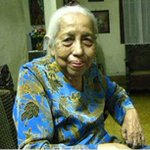 "@ceritasby: Sugeng tindak ibu Meinar Louis, sang pencipta ""Bintang Kecil"" http://t.co/lmIiWQdOW9  @MNCupdate @MNCNewsroom @okezonenews"