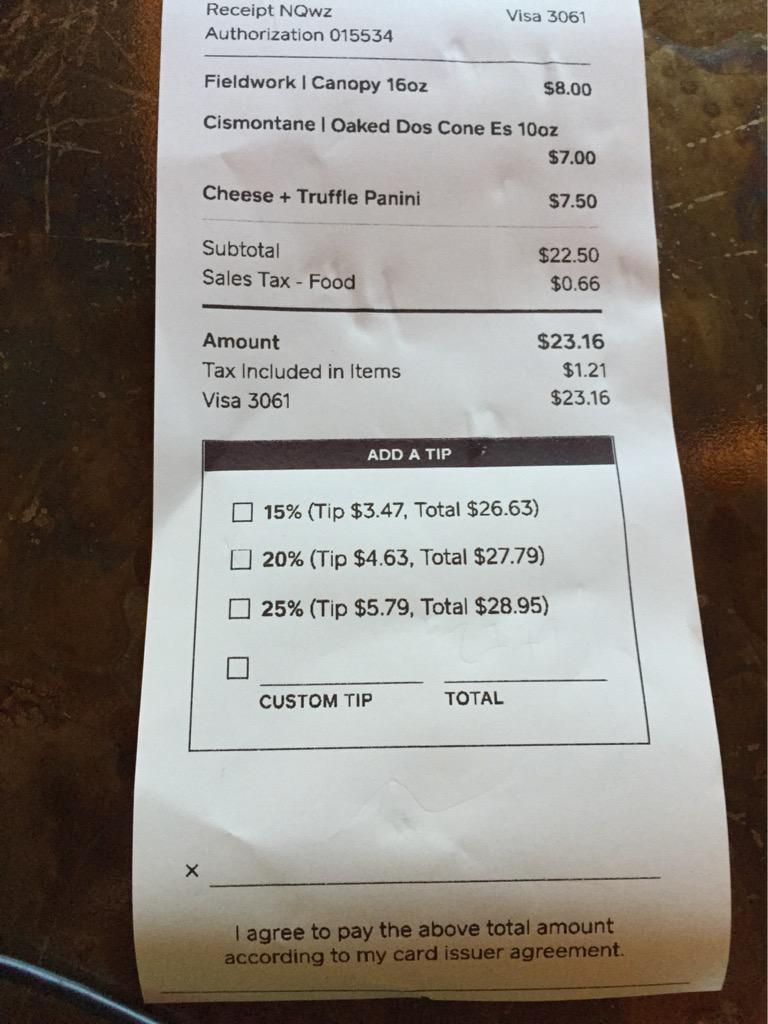 Wow.  This is a revolution in receipt UX!  Well done, @BeerHallSF http://t.co/PGBUwvhBSx