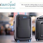 Amazon is now selling crowdfunded gadgets through its Launchpad program http://t.co/xrARmPyCRC http://t.co/mZ4fQtxijM