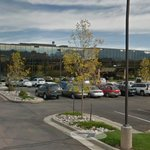 Firstsource adding 200 employees to #COSprings call center http://t.co/pJU6UyAQsg http://t.co/TSsbRk38nT