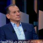 لقائي اليوم مع العربية الحدث .  http://t.co/EtfwtyfVYA http://t.co/dCuty5M4vP