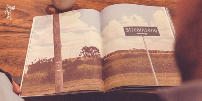 #Giveaway: Deepen your connection to the game we all love. RT to receive your copy of the Ashworth #Magalogue. http://t.co/t0Hcb3C2iE
