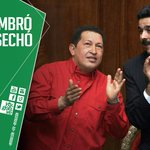 #VideoVTV | Chávez sembró amor y cosechó Patria http://t.co/uF2xKzA5lS http://t.co/AmhLTXohSG