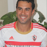 رسمياً: أحمد حسن مكي لاعب حرس الحدود ينضم لأبطال الدوري نادي الزمالك. http://t.co/uVaOAkKrrz