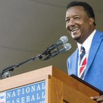 Pedro Martinez served as a bridge for Latin American players and fans to the Boston Red Sox. http://t.co/JsufiymI27 http://t.co/KB1Mri8FsG