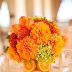 RT @ferreira_judith @raulsaenz6 Manualidades para boda ¡desde el confetti a las sillas! http://t.co/8fWtMGypTu  http://t.co/liB1Kr1mzY