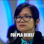 Jiang, cadê a cachaça? #MasterChefBR #SomosTodosPastelDeFlango http://t.co/LTlKSq1rC9
