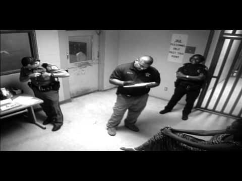 Waller County released new videos showing #SandraBland in jail. Watch them here: http://t.co/Ym0hDoJcG3 #breaking http://t.co/iiwczzXaZu